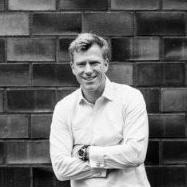 Nils Kok, PhD // GeoPhy