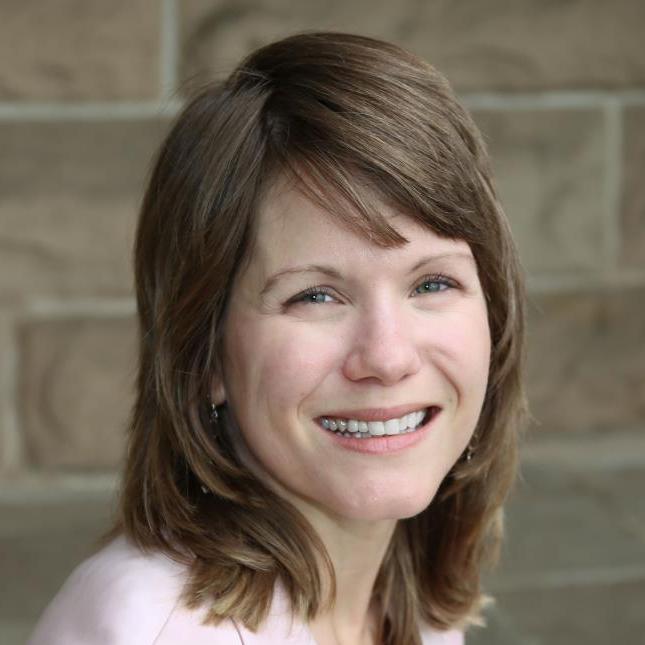 Lynn Patzner // JLL Technologies
