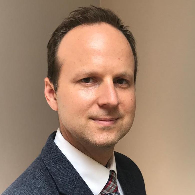 Thomas LaSalvia // Moody's Analytics | CRE