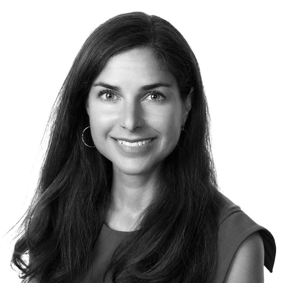 Dana Schneider