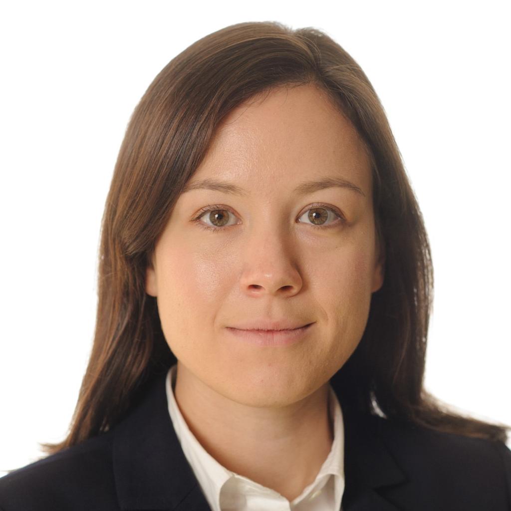 Lauren Alpeyrie // PGIM Real Estate