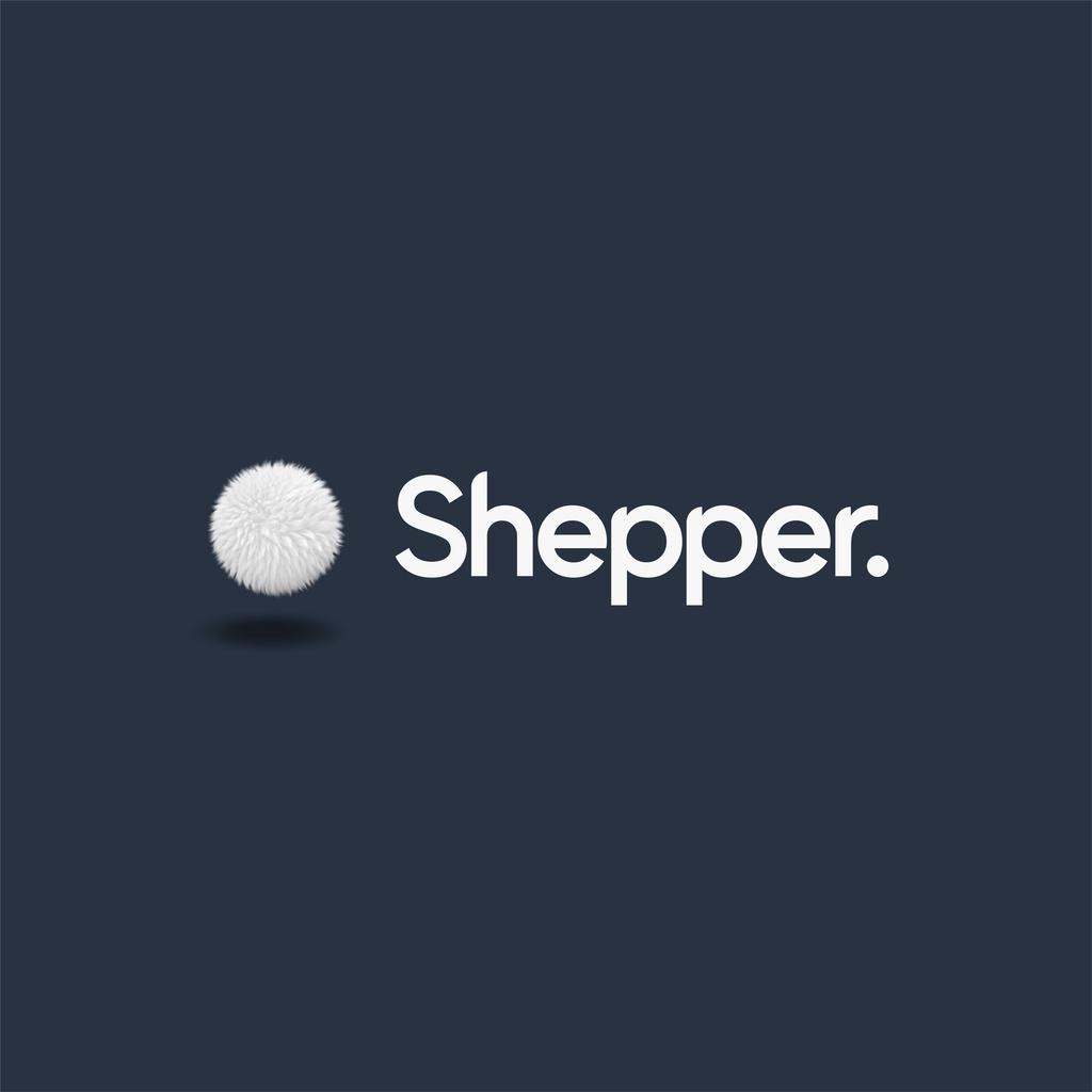 Shepper
