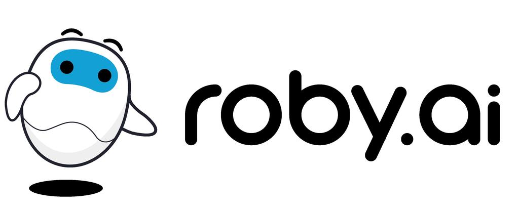 Roby.ai