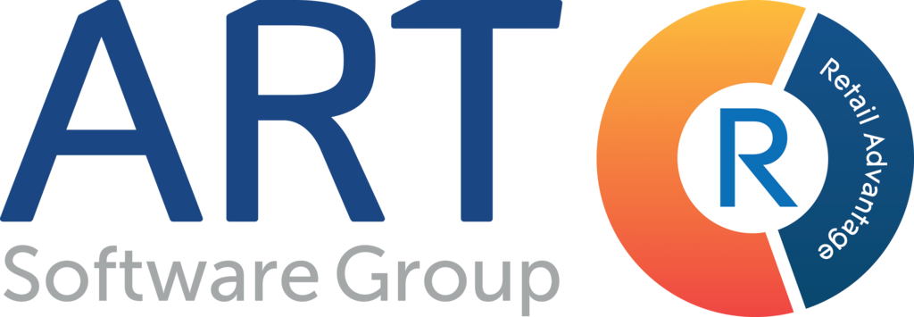 Art Software Group