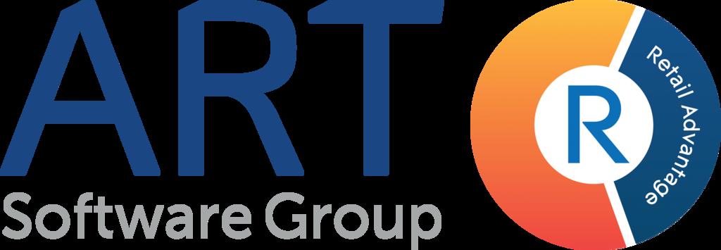 Art Software Group
