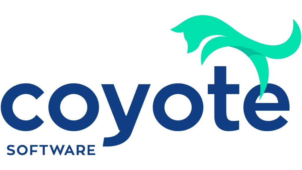 Coyote Software