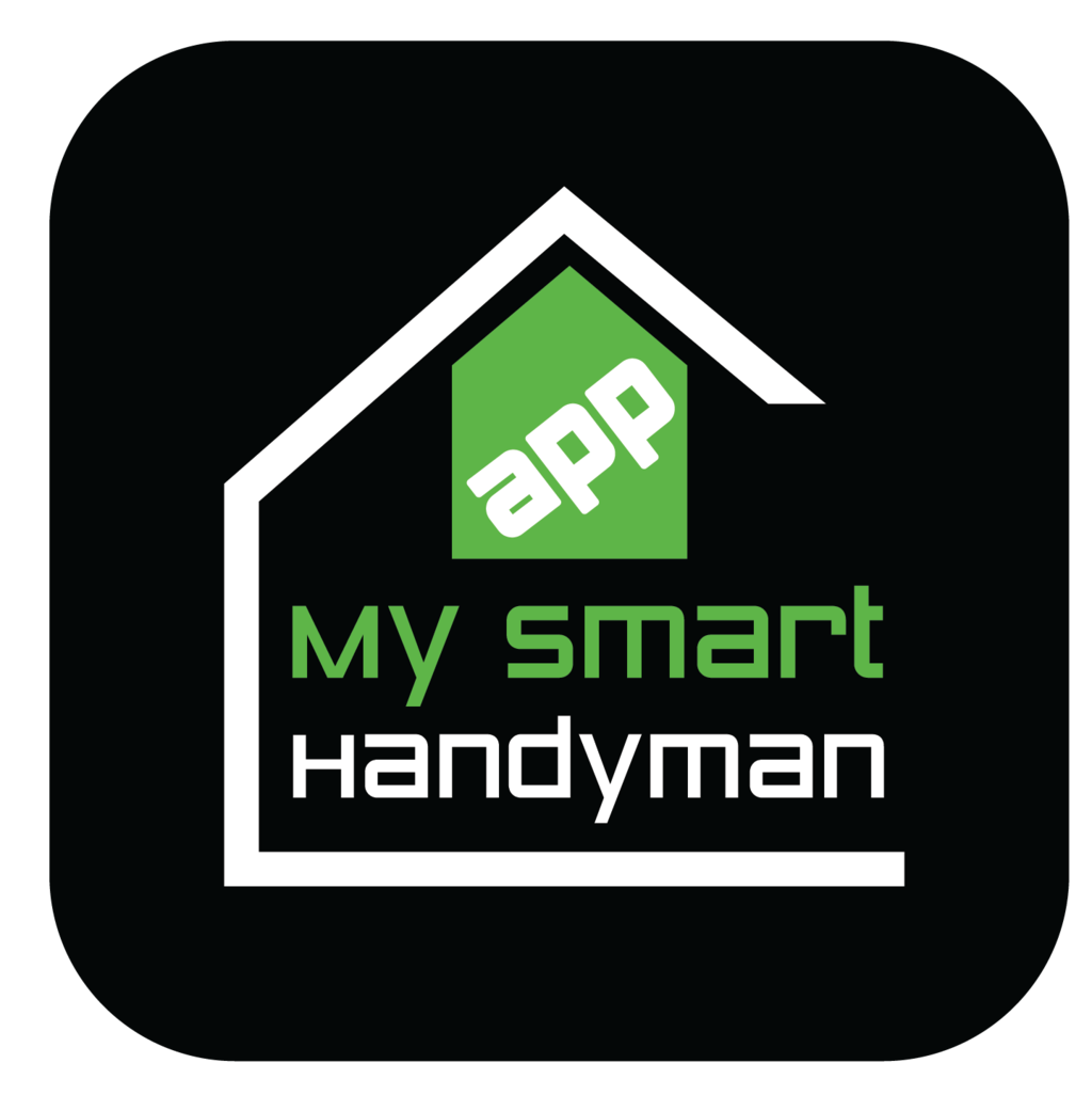 My Smart Handyman