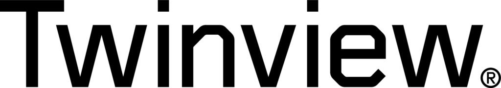 Twinview