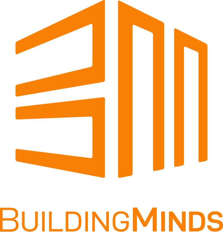 BuildingMinds