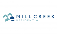 Mill Creek Residential Trust LLC