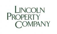 LPC Ventures