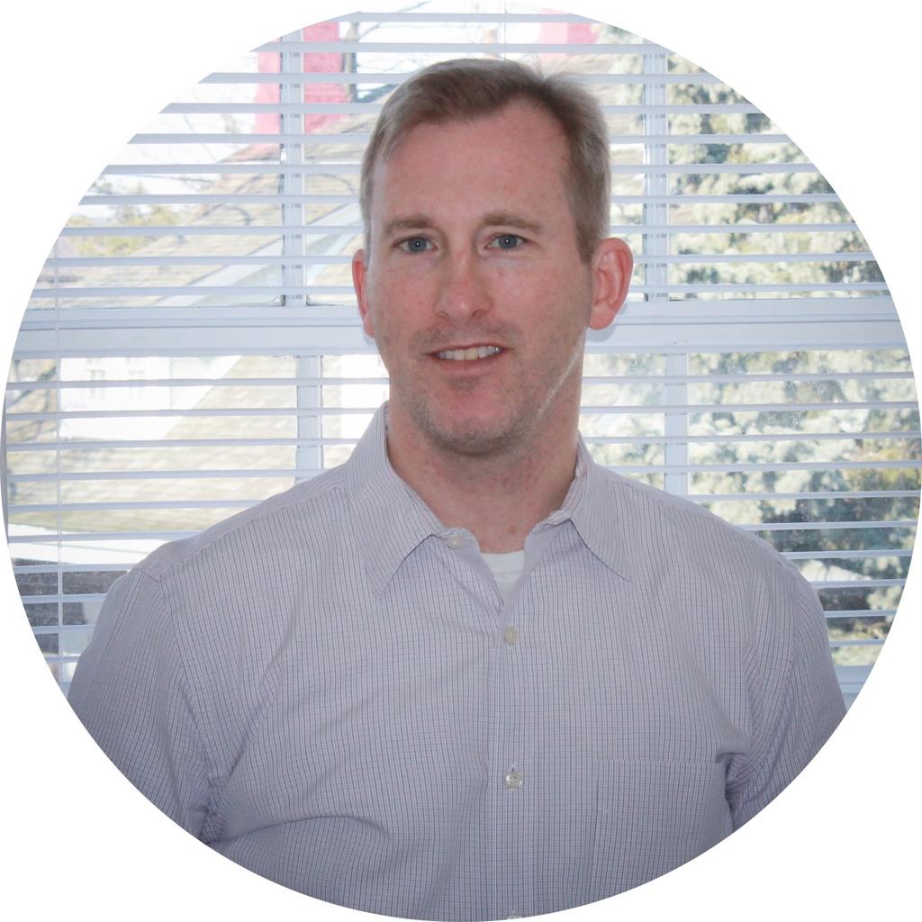 Tom Kiernan // ClickPay, a RealPage Company