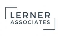 Lerner Associates