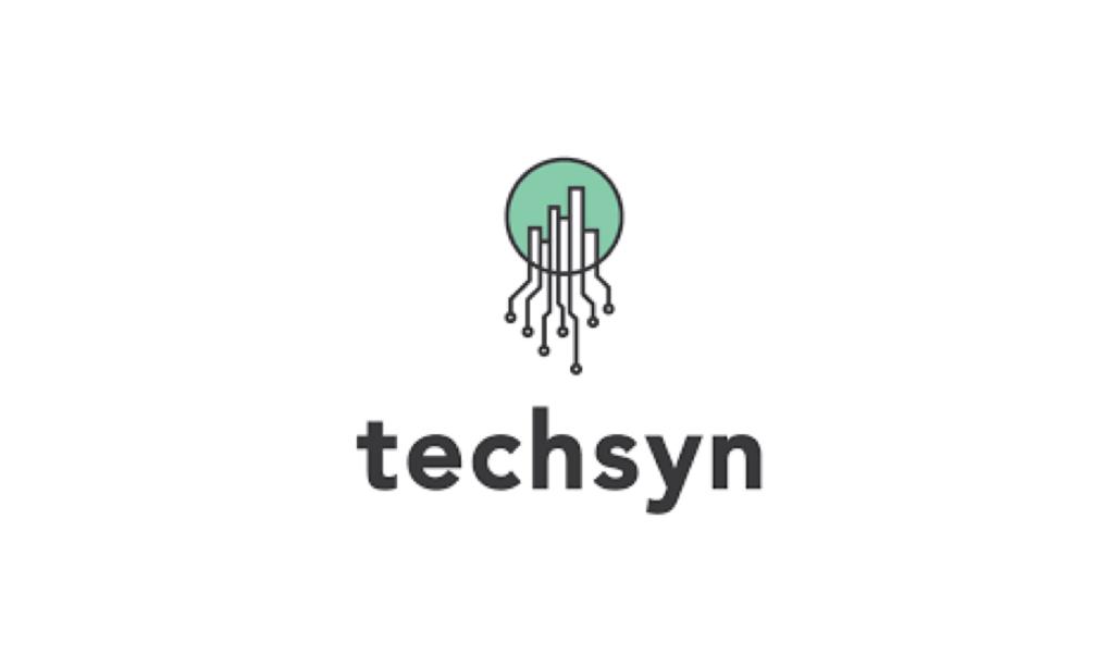 Techsyn, LLC