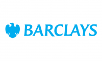 Barclays Investment Bank