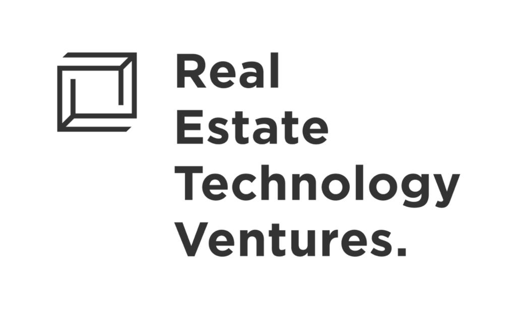 RET Ventures