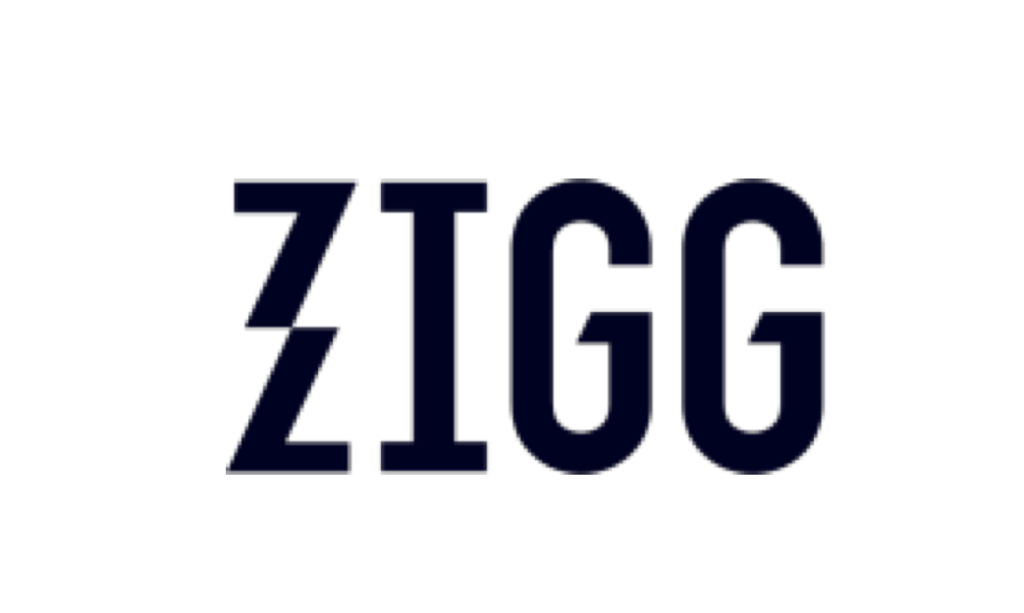 Zigg Capital