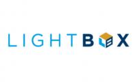 LightBox RE