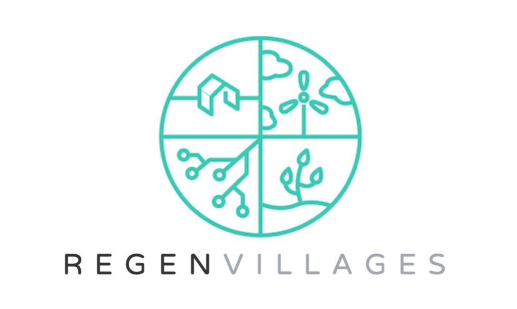 ReGen Villages Holding