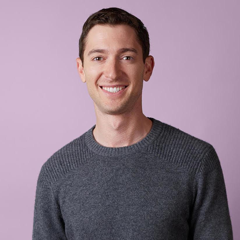 Jake Saper // Emergence Capital