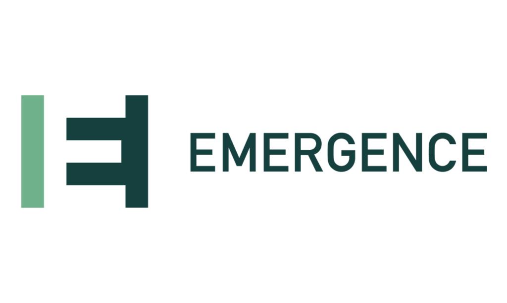 Emergence Capital