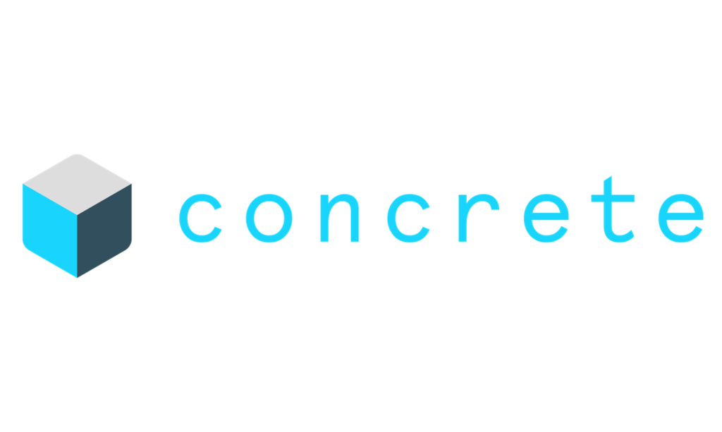 Concrete VC