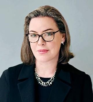 Despina Katsikakis