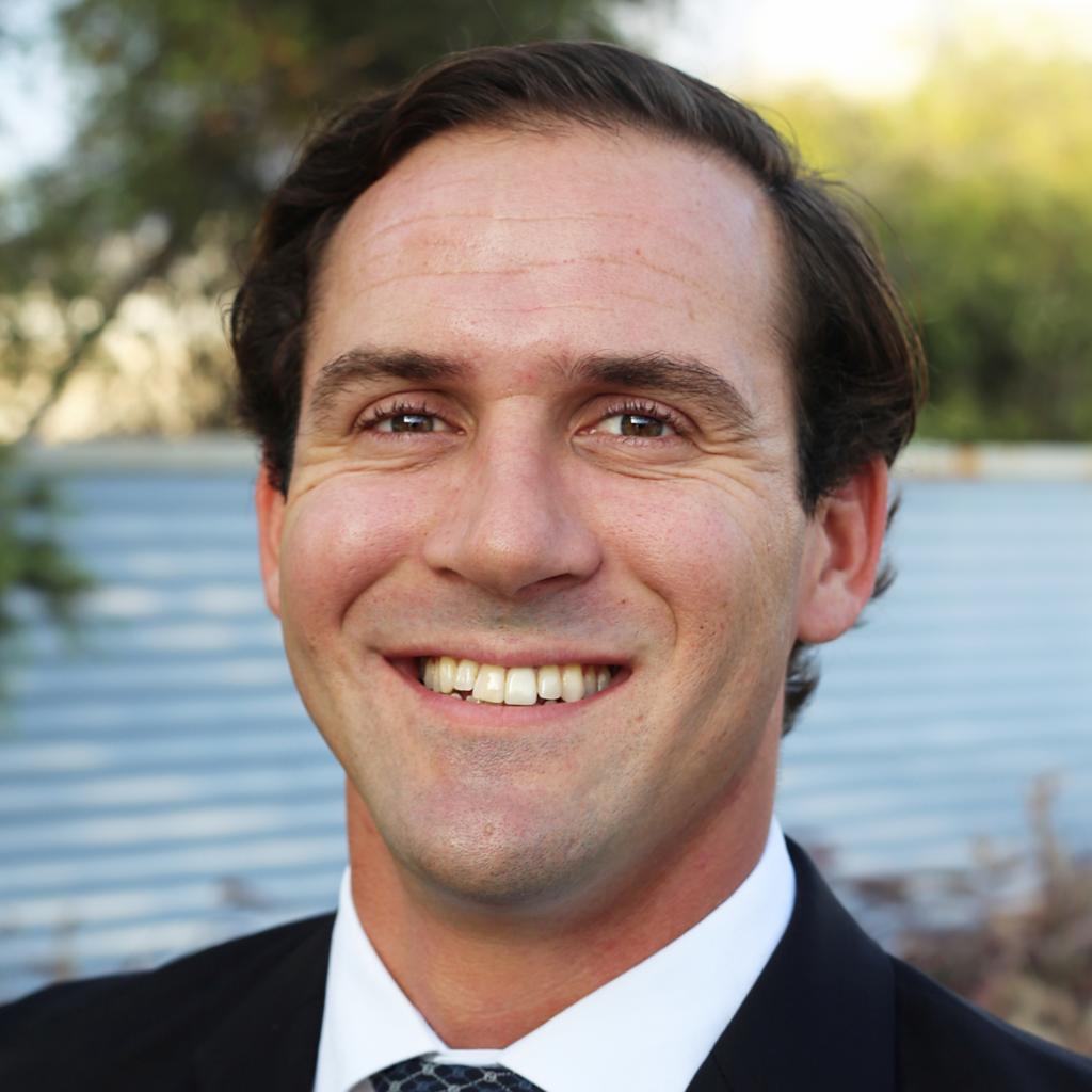 Chris Pawlik // Energy-Producing Retail Realty, Inc. (EPR^2)