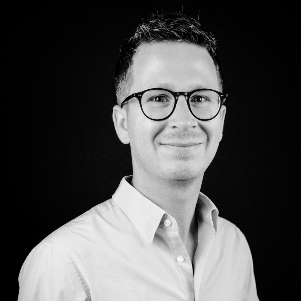 Daniel Sprünker