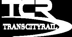 TransCityRail North
