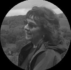 Deborah Trebilco