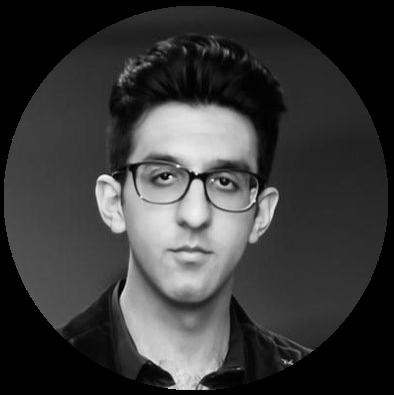 Hannan Sarwar