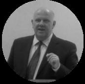 Prof Stephen Gorard