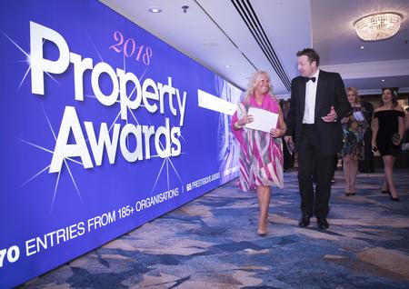 Property Awards 2019
