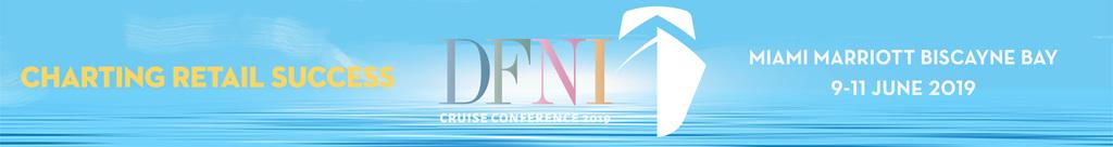 2019 DFNI Cruise Conference