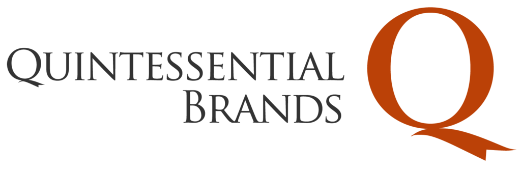 Quintessential Brands