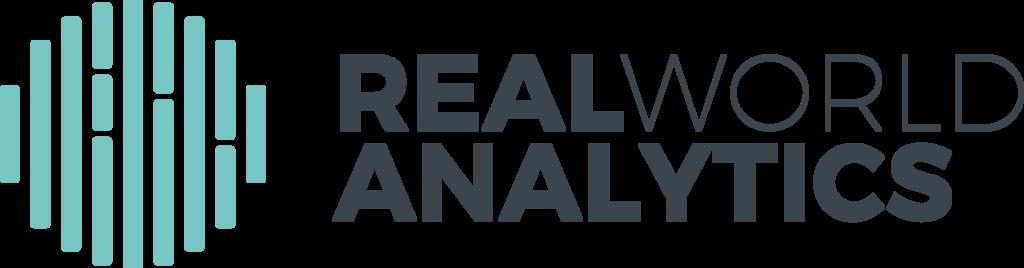 RealWorldAnalytics