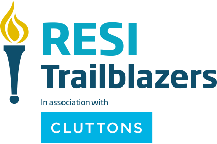RESI Trailblazers - RESI Convention