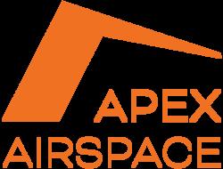 Apex Airspace