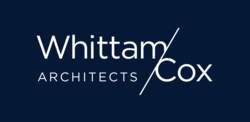 Whittam Cox Architects