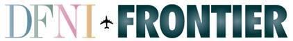 Frontier/DFNI