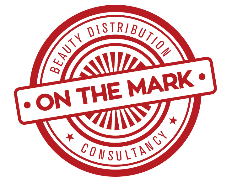 On The Mark Consultancy