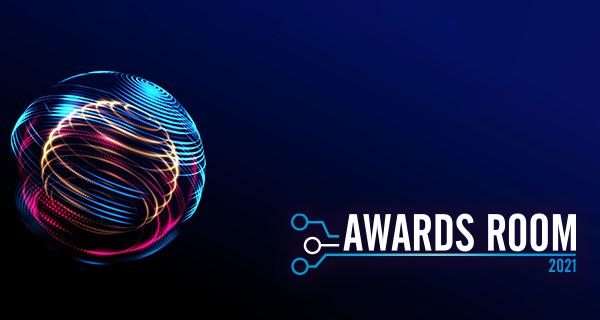 Awards Room Benefits