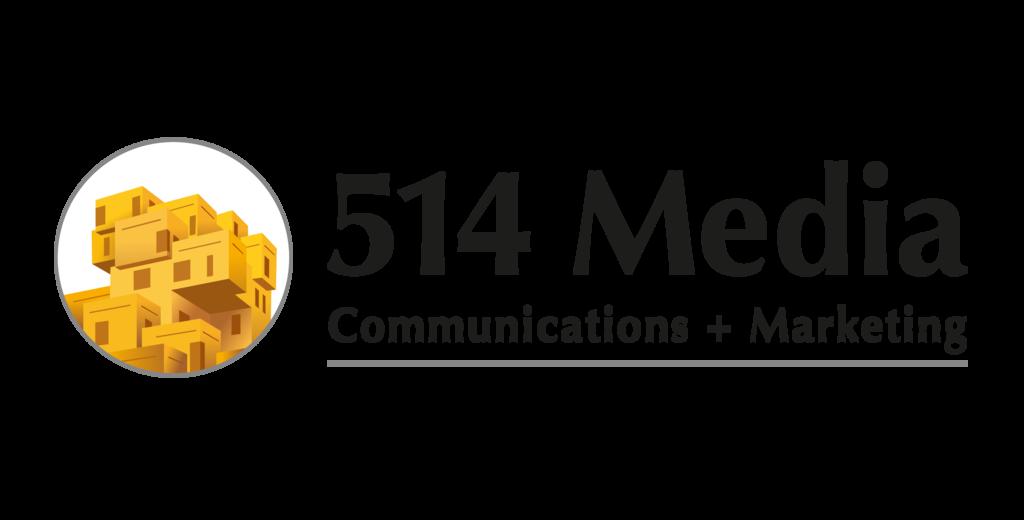 514 Media