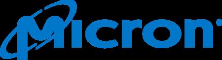 Micron Technology Inc