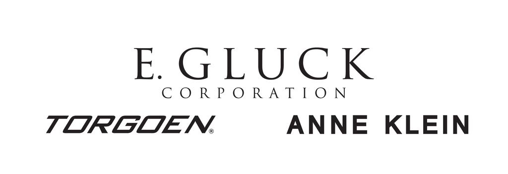 E.Gluck