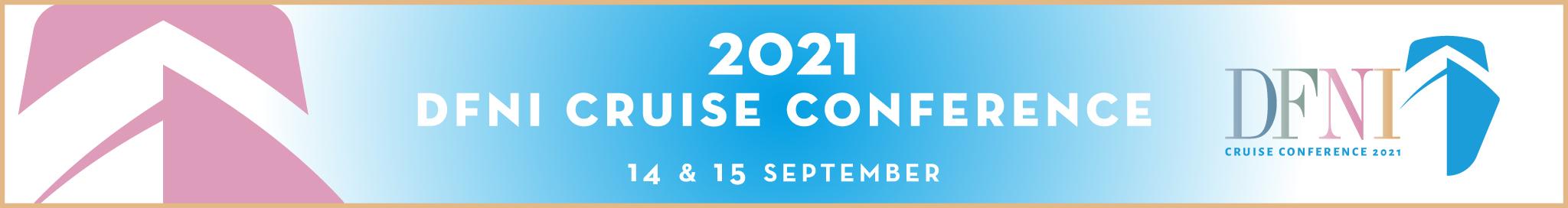2020 DFNI Cruise Conference main