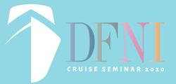 Register to attend seminar