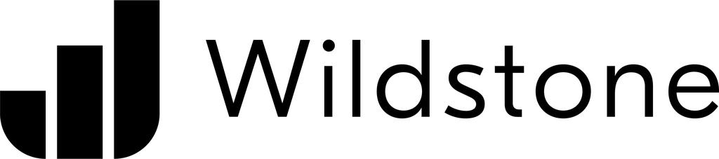 Wildstone Capital