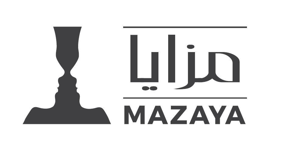 MAZAYA FZE